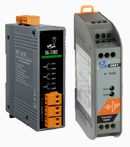 Isolaters & Signal Conditioners