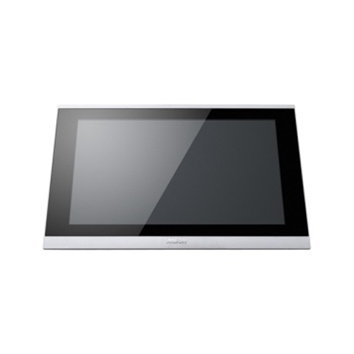 Industrial Touch Display for Automation (Omni-2155-BT)