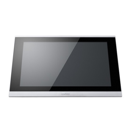Industrial Touch Display for Automation (Omni-2155-SKU)