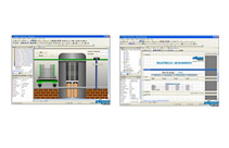 E3 - Supervisory Control and Data Acquisition System